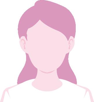 Aさま(35歳 国際公務員 女性)