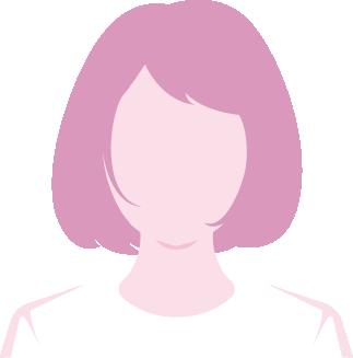 Yさま(38歳 オフィス勤務 女性)