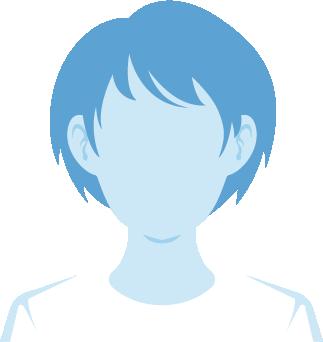 Aさま(39歳 女性)